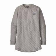Women's Organic Cotton Quilt Tunic