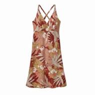 Women's Amber Dawn Dress