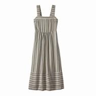 Women's Garden Island Dress