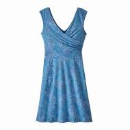 Women's Porch Song Dress