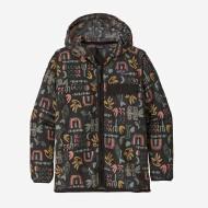 Kids' Baggies Jacket