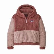 Girls' Los Gatos Hoody Sweatshirt