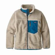 Boys' Retro-X Jacket