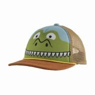 Kids' Interstate Hat