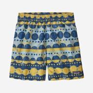 "Boys' Baggies Shorts - 5"""
