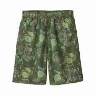 "Boys' Baggies Shorts - 7"""