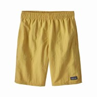 Boys' Baggies Shorts - 7""