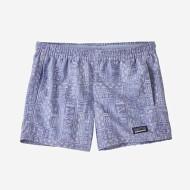 Girls' Baggies Shorts