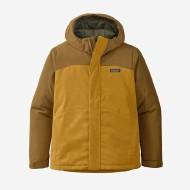 Boys' Everyday Ready Jacket