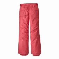 Girls' Snowbelle Pants