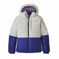 Girls' Pine Grove Jacket