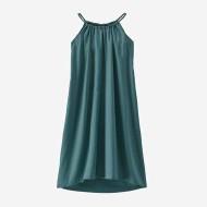 Women's June Lake Swing Dress