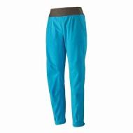 Women's Caliza Rock Pants
