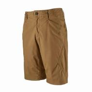 Men's Venga Rock Shorts