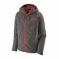 Men's Galvanized Jacket