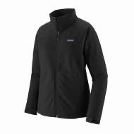 Women's Adze Jacket