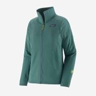 Women's R1 TechFace Jacket