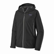 Women's Cloud Ridge Jacket