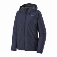 Women's Cloud Ridge Jacket