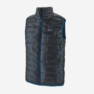 Men's Micro Puff Vest