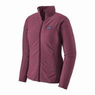 Women's Nano-Air Jacket