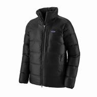 Men's Fitz Roy Down Jacket