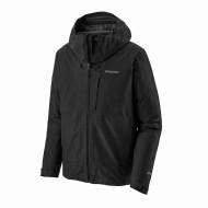 Men's Calcite Jacket
