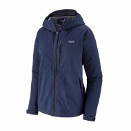 Women's Rainshadow Jacket