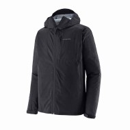 Men's Storm10 Jacket