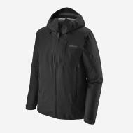 Men's Ascensionist Jacket