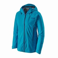 Women's Ascensionist Jacket