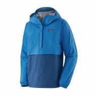 Men's Torrentshell 3L Pullover