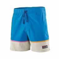 "Men's Stretch Wavefarer Volley Shorts - 16"""