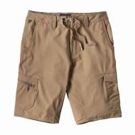 """Men's MOC Hybrid Shorts - 21"""""""