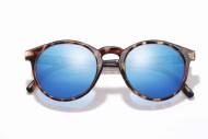 Sunski Dipsea Lifestyle Sunglasses