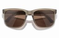 Sunski Kiva Lifestyle Sunglasses