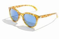 Sunski Makani Lifestyle Sunglasses