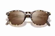 Yuba Sunski Lifestyle Sunglasses