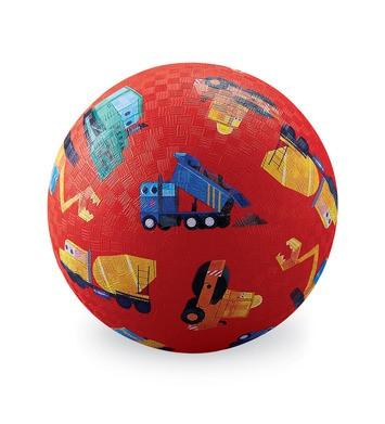 """5"""" Play Ball Little Builder"""