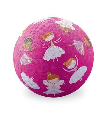 "5"" Play Ball Sweet Dreams"