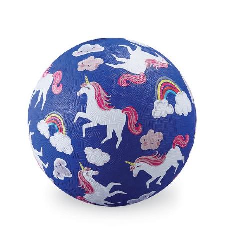 "5"" Play Ball Unicorn"