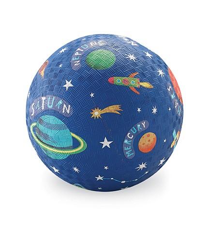"7"" Play Ball Solar System"