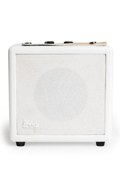 Loog Mini Amp