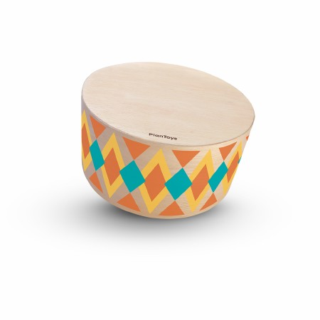Rhythm Box Small