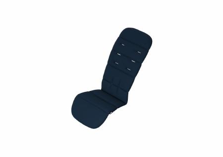 Thule Seat Liner Majolica Blue