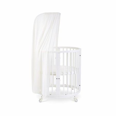 Sleepi Canopy Natural by Pehr