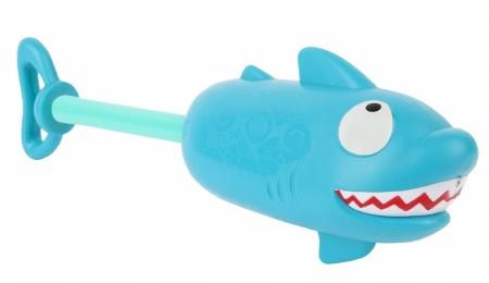 Animal Soaker Shark
