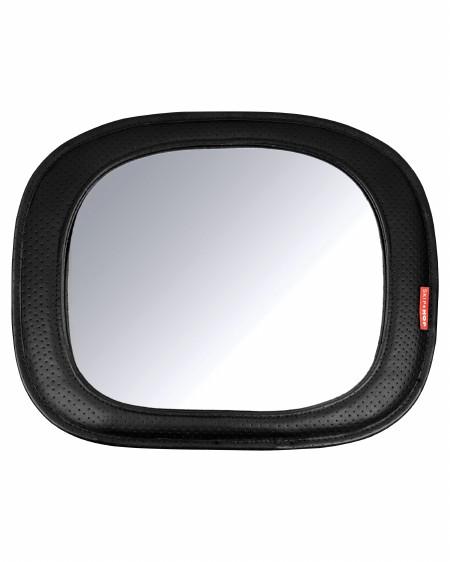 Backseat Baby Mirror