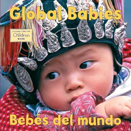 Bebes del Mundo Global Babies