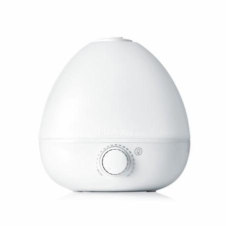 BreatheFrida Humidifier